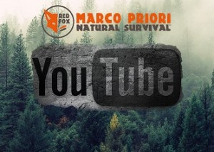 Natural Survival su Youthbe